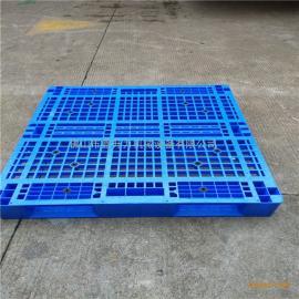 载荷1.5吨 塑料托盘 超市专用塑料托盘
