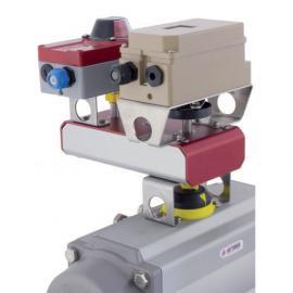 优势销售LINAK驱动器-赫尔纳贸易(大连)有限公司