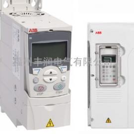 ABB变频器ACS880-01-09A4-3