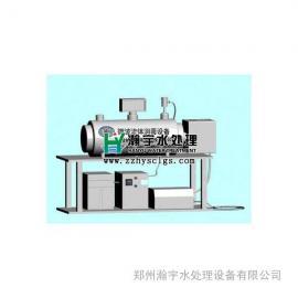 东莞杀菌消毒设备- 微波消毒设备