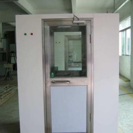 青岛1400风淋室价格优惠,青岛1400风淋室有哪些生产厂家