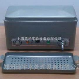 陕西杀菌消毒设备 >> 煮沸消毒器