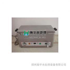 湖南热销煮沸消毒器消毒设备-水杀菌消毒设备-合理报价