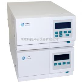 液相色谱仪 高效液相色谱仪 液相色谱仪用途