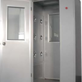 青岛1590风淋室价格青岛1590风淋室尺寸参数青岛风淋室