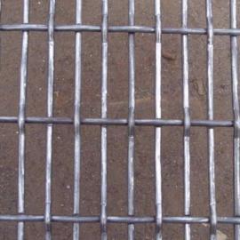 宝鸡鸽子棚漏粪轧花网&猪床轧花网9承重网)加工生产
