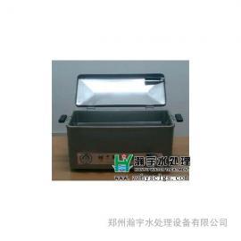 广州杀菌消毒设备 - 煮沸消毒器/煮沸消毒锅