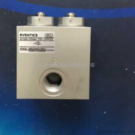 力士乐气动元器件0820024978 大量现货