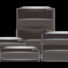 OceanStor 2600/5000/6800 V3