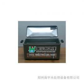 湖南专业特效杀菌消毒设备 煮沸消毒器 游泳池水处理公司