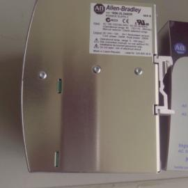 1606-XLRED20-30 开关电源