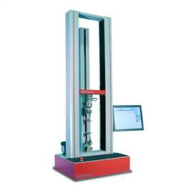 Testometric强力机/材料试验机