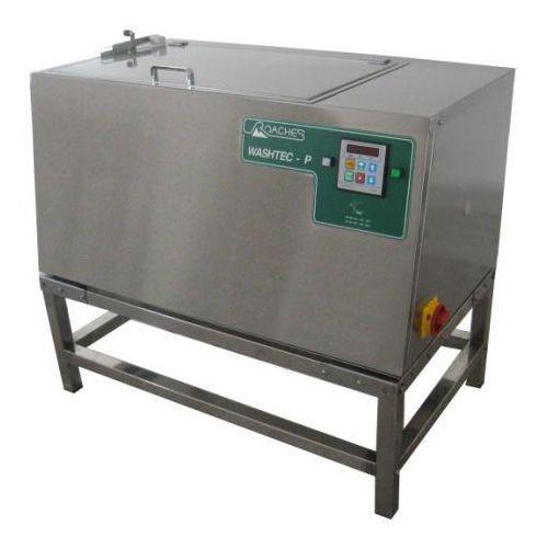 英国Roaches水洗色牢度试验机 罗中科技供应