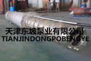 现货大型QJH不锈钢潜水电泵-天津潜水电泵报价