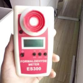 甲醛检测仪 ES300