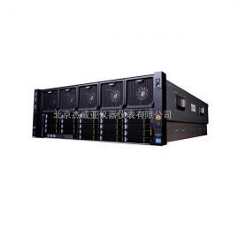 RH5885H 机架服务器