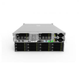 RH5288 机架服务器