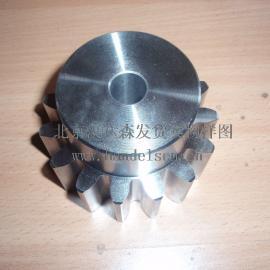 Maedler 减速机/减速电机/联轴器/轴承/弹簧/旋转接头