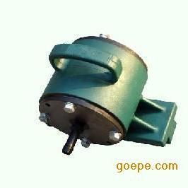 S250台式气砂轮机