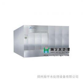 浙江杀菌消毒设备 - 水浴灭菌器