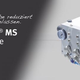 MENZEL SD4 M2/德国MENZEL喷嘴快速报价