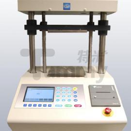 进口纸管耐压试验仪厂家品牌