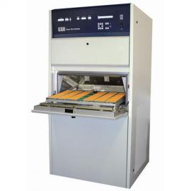 Q-SUN Xe-3氙灯耐候试验箱