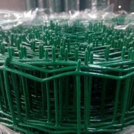 集宁果园隔离防护荷兰网厂家-5*5公分养殖荷兰网供货商