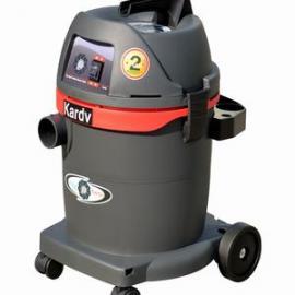 商用吸尘器|凯德威工业吸尘器GS-1032|吸尘器价格