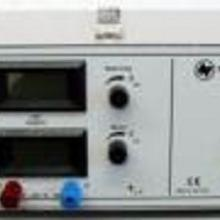 欧洲年中购物节/德国Statron BDT 50A-24V稳压 、直流、交流电源