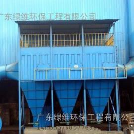 惠州废气处理之工业粉尘处理除尘设备湿式除尘器惠州环保公司