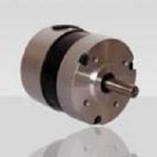 Transmotec SD3729-24-1500-F