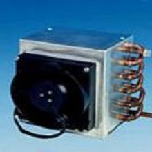 原装进口冷水机组/换热器选用Nuding GW1/源头采购,年中促销季