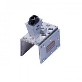 优势销售Tre c电加热器-赫尔纳贸易(大连)有限公司