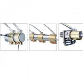 优势供应WEMA加热器-德国赫尔纳(大连)公司
