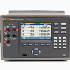 有线温度验证仪,福禄克温度验证仪