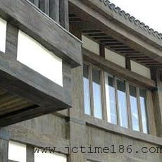广西玻璃钢构件