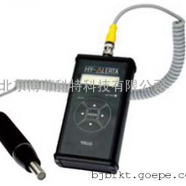 手持式氢气检漏仪MODEL 500
