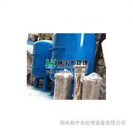 北京泳池水处理设备 -过滤系统