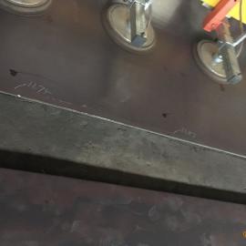 济南正亚物资有限公司|济钢锰板|济钢低合金钢板现货