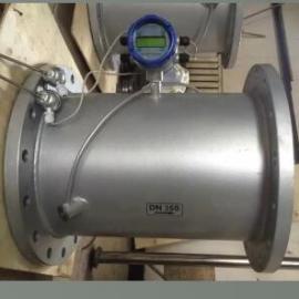 陕西单声道超声波热量表,管道式超声波热量表