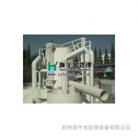 山东泳池水处理设备 >> 过滤系统-重力式无阀过滤器