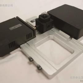 光�V�y量工具包SGM1040