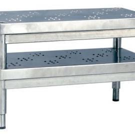 医用脚踏凳UP-20021
