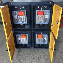 江西冷镦机、热处理油烟净化器供应商