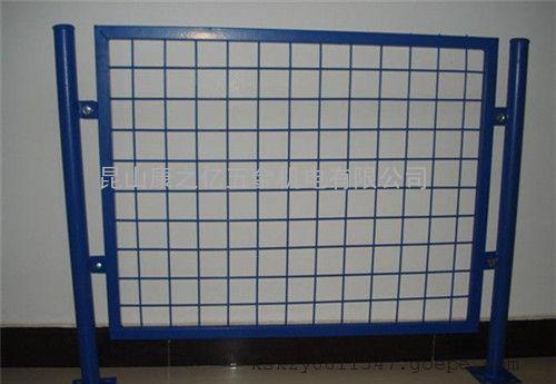 围墙护栏网厂家