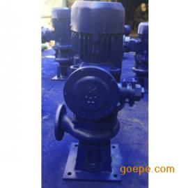 LWB直立式工�I化工污水泵
