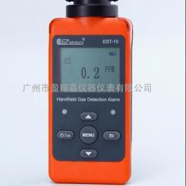 EST-10―O3臭氧检测仪
