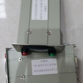 SG-3J数字高斯计YJT-100,DDD-91C/222电导率测定仪DDD-91C/222