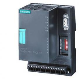西门子RS485-Repeater中继器
